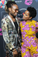 Art Hearts Fashion with Jeff Robinson X Malinda Williams