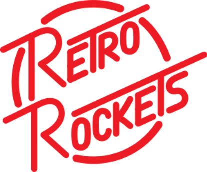 Red+Retro+Rockets+Logo+300.png