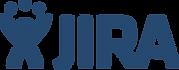 jira-logo-png-transparent.png