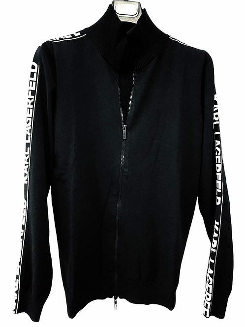 Karl Lagerfeld Pullover