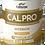 Thumbnail: CalPro