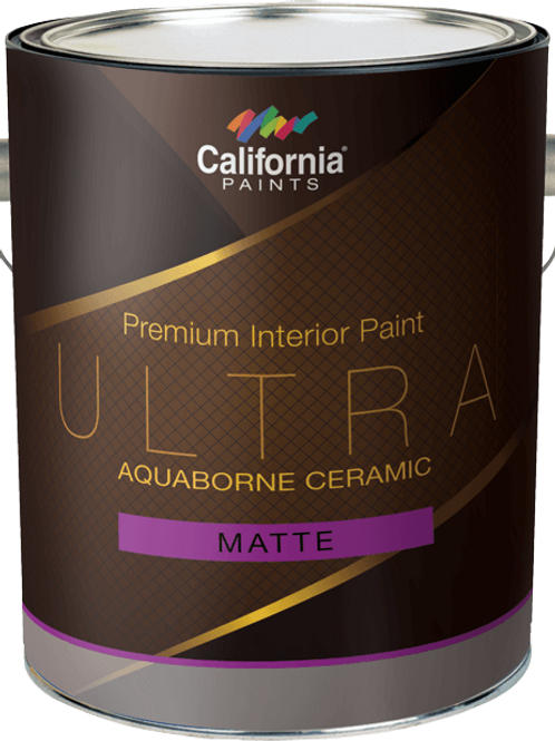 Ultra Aquaborne Ceramic