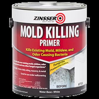 Mold Killing Primer
