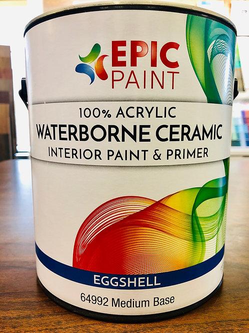 Epic Waterborne Ceramic