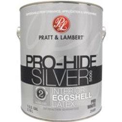 Pro-Hide Silver 5000