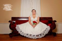 Pine Log Plantation Bridal Portraits (20)