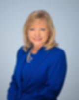 Modular Home Solutions, Whitville, NC, Trina Strickland, Banking & Land Home Specialist