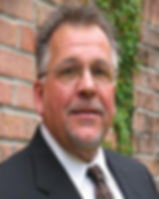Bob Moyer, Modular Home Solutions, Whiteville, NC