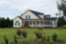 Modular Home Solutions, Whitville, NC, custom built modular home