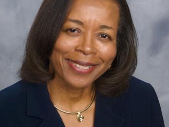 Dr. Carolyn Love