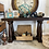 Thumbnail: Sofa Table