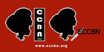 CCBN_ECCBN-Red-Logo.png