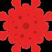 coronavirus-5107715_1280.webp