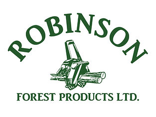 robinsonLogo-01.jpg