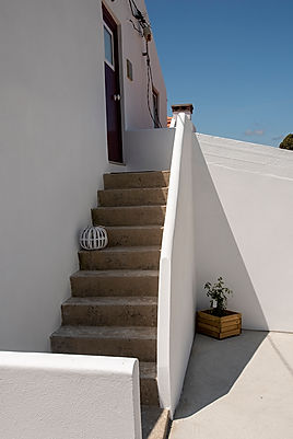 a_casa_da_avó_rosa-37.jpg