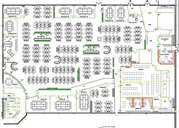 Open-Plan-Office-Layout-TS.jpg