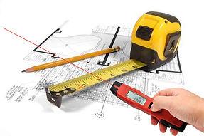 Measured-Surveys.jpg