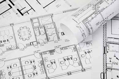 Create Interiors
