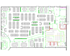 Open Plan Office Layout TS1.png