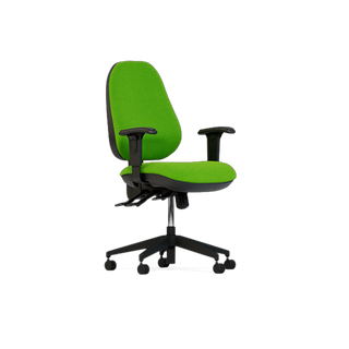 Chair PPRBH-3A8.png