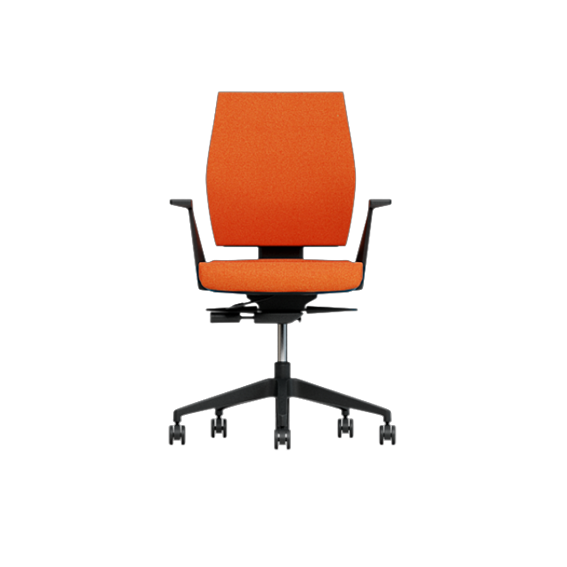 Task chair TO25-1.png