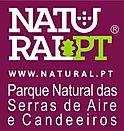 logos NaturalPT PNSAC roxo[148].jpg