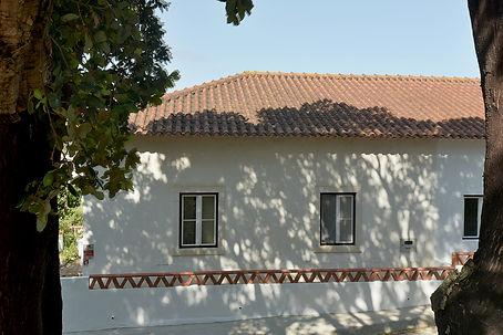 a_casa_da_avó_rosa-04.jpg