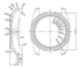 watchdiagram.jpg