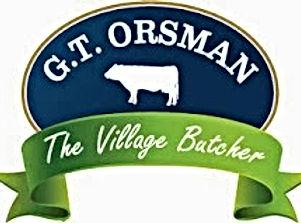 gt-orsman.jpg