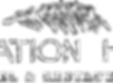 plantation-house-hotel-logo.png