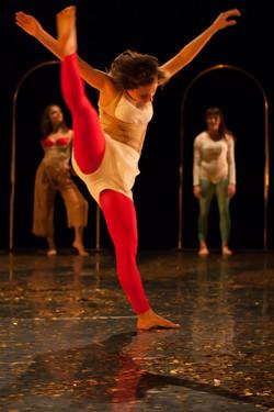 Dance-2014-04-02-0195