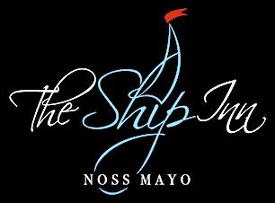 Ship_Inn_Noss_Mayo_logo.png
