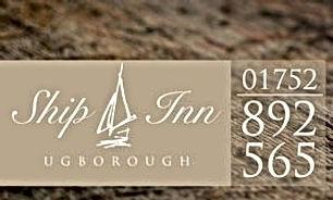 ship-inn-ugborough-restaurant-and-bar-17