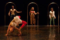 Dance-2014-04-02-0201 másolat