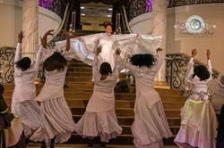 WCC Dance Ministry