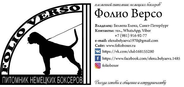51314180_327522837970605_724306110885920