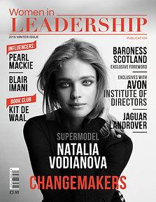 women-in-leadership.jpg