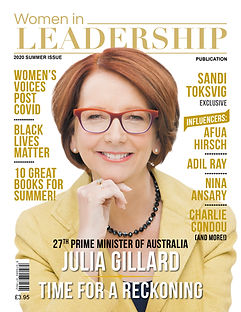 WILPublication Summer issue 2020.jpg