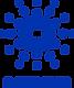 Cardano-RGB_Logo-Stack-Blue.png