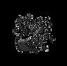 Pear Drops logo transparent.png