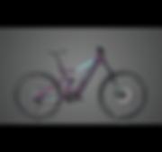 Slider%20vtt_edited.jpg
