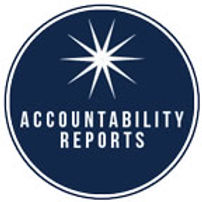 Accountability-Reports-144px (1).jpg