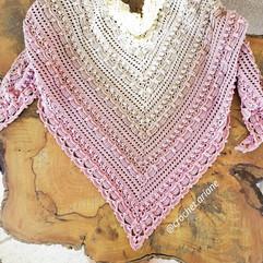 @crochet.ariane