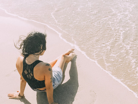 Travel Recap: The Big Island, Hawaii