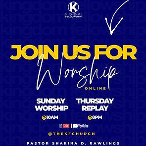 General Worship Flyer.jpeg