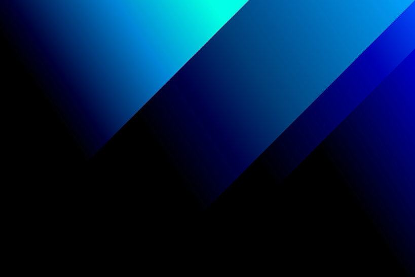 gradienta-bKESVqfxass-unsplash.jpg