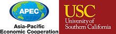 APEC-USC logos.jpg