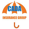 CADA Insurance Group logo.jpg