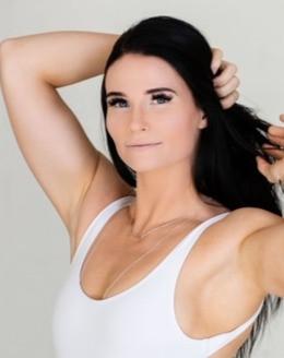 Olivia P.