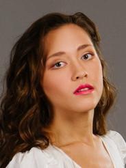 Angelita S.